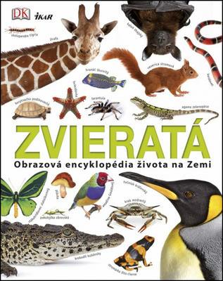 Obrázok Zvieratá
