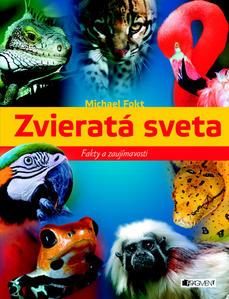 Obrázok Zvieratá sveta