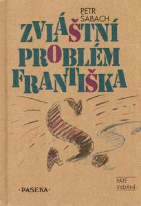 Obrázok Zvláštní problém Františka