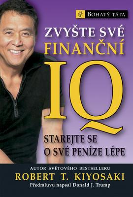 Obrázok Zvyšte své finanční IQ