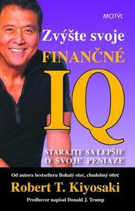 Obrázok Zvýšte svoje finančné IQ