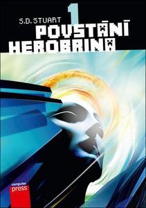Obrázok Povstání Herobrina 1