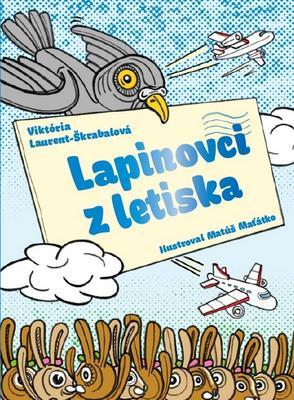Obrázok Lapinovci z letiska