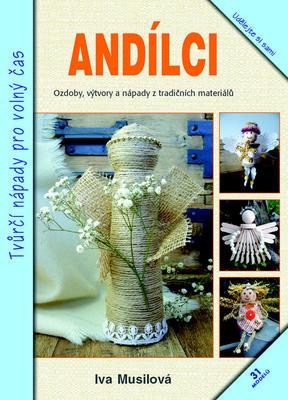 Obrázok Andílci