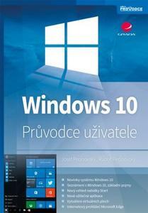 Obrázok Windows 10