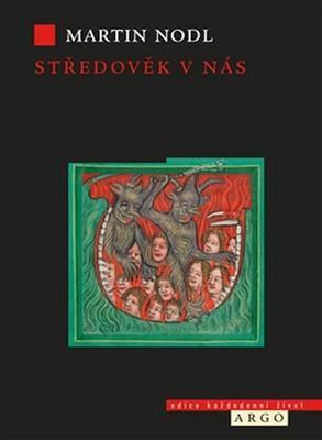Obrázok Středověk v nás