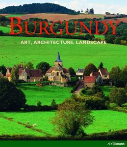 Obrázok Burgundy