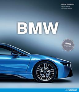 Obrázok BMW Jubilee Edition