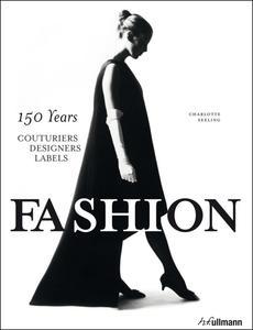 Obrázok Fashion
