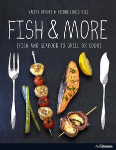 Obrázok Fish & More