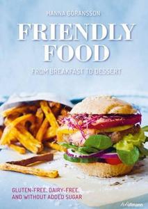 Obrázok Friendly Food