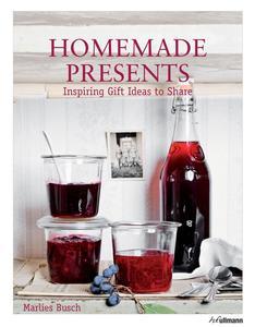 Obrázok Homemade Presents