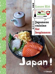Obrázok Japan!