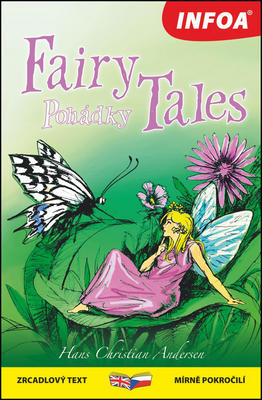 Obrázok Fairy tales/Pohádky