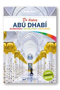 Obrázok Abú Dhabí