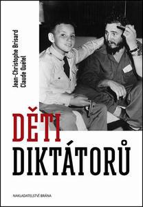 Obrázok Děti diktátorů