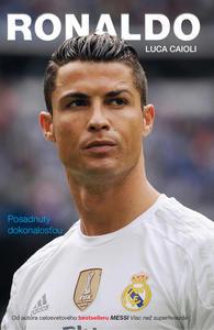 Obrázok Ronaldo