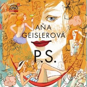 Obrázok P.S. (Aňa Geislerová)