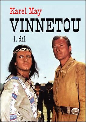 Obrázok Vinnetou I. díl