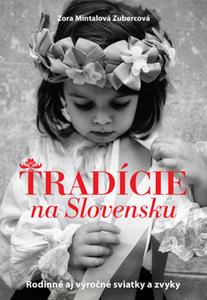 Obrázok Tradície na Slovensku
