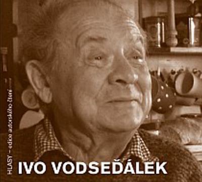 Obrázok Ivo Vodseďálek
