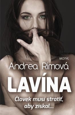 Obrázok Lavína