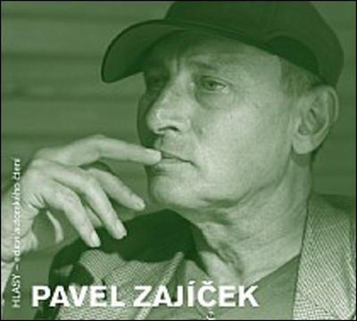 Obrázok Pavel Zajíček