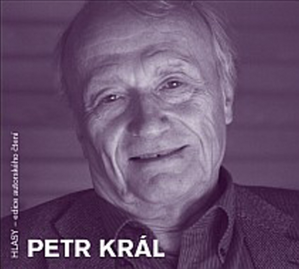 Petr Král - Petr Král