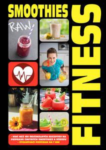 Obrázok Smoothies a fitness