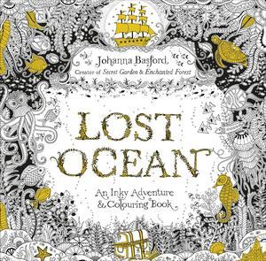 Obrázok Lost Ocean