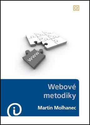 Obrázok Webové metodiky