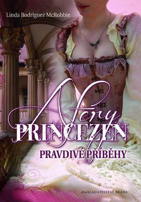 Obrázok Aféry princezen