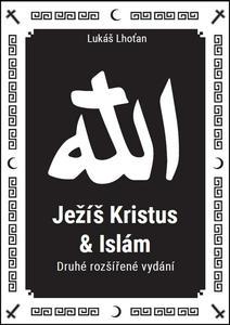 Obrázok Ježíš Kristus & Islám