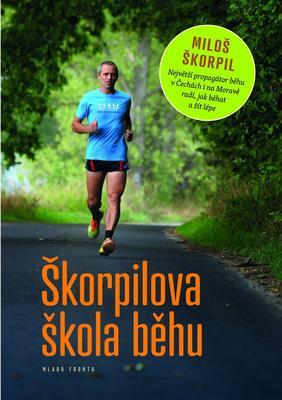 Obrázok Škorpilova škola běhu