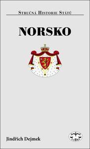 Obrázok Norsko