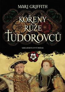 Obrázok Kořeny růže Tudorovců