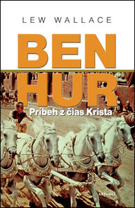Obrázok Ben Hur