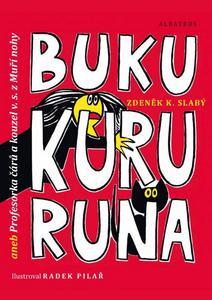 Obrázok Bukukururuna
