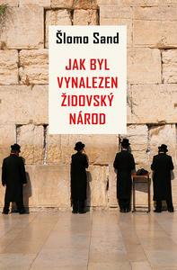 Obrázok Jak byl vynalezen židovský národ