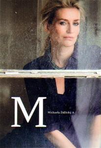 Obrázok M (Michaela Židlický A)