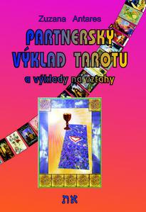 Obrázok Partnerský výklad tarotu