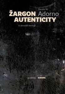 Obrázok Žargon autenticity