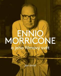 Obrázok Ennio Morricone a jeho filmový svět
