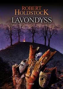Obrázok Lavondyss