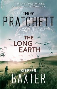 Obrázok The Long Earth