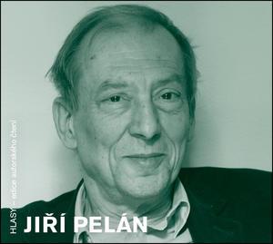 Obrázok Jiří Pelán