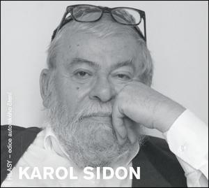 Obrázok Karol Sidon
