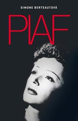 Obrázok Piaf