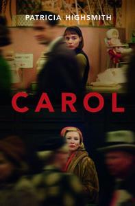 Obrázok Carol