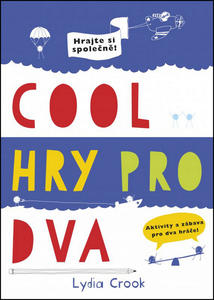 Picture of Cool hry pro dva